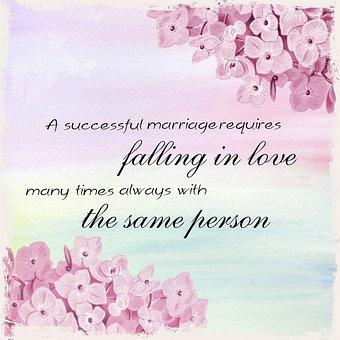 frases inspiradoras de amor