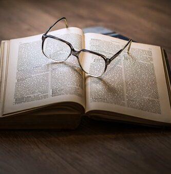 fragmentos de libros de amor