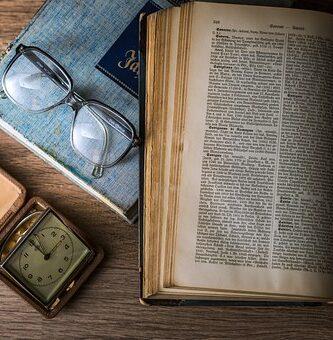 frases de libros en ingles